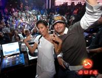 DJ Lessons in Miami,